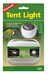 Coghlans Tent Light LED Laterne